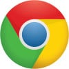 Best Tool to Clean and Speed Up Google Chrome Browser : IronCleaner
