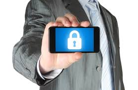 Top 3 Phone Security Options for Android Phones
