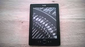 Amazon Kindle Fire HD 7 and 8.9 Price Specifications and Video Review