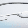 Google releases MyGlass on Google Play Store For Managing Glass device