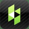 Houzz Interior Design Ideas : Best House Design App