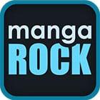 mangarock-icona