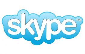 Top 5 best Tools to Record Skype Calls Online