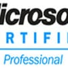 Two New Certifications Available for Microsoft Office 365