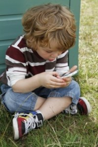 Top 6 Educational Apps for iPhone