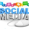 4 Ways to Extend Your Brand Image to Social Media Accounts