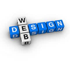 Must Know Things before Choosing Web Designing Carrer