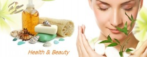 health_and_beauty