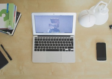 Tech Tools for the Home Based Business Owner