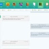Steps for best exporting of contacts from your device to PCs through Coolmuster Android Assistant