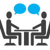 Find The Technical Job Vacancy And Select The Field To Attend Interview