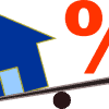 Housing.com Helping you Choose the Right Home Loan
