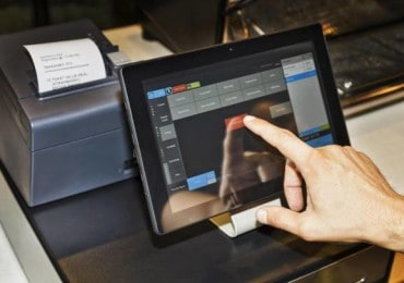 4 Signs That It's Time To Change Your POS System