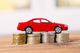 Car Refinancing: What Normally Happens When Refinancing An Auto Loan With Bad Credit