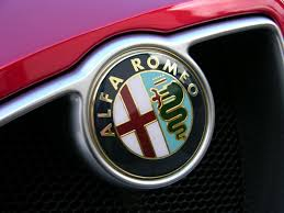 Owing an Alfa Romeo Car: What you Should Know?