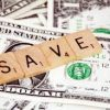 4 Money Saving Tips for Every Individual