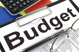 What is Personal Budgeting and what is the importance of it ?