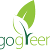 Going Green with Every Aspect of Your Life in Low Budget
