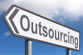 Top 5 Tips for Outsourcing from China