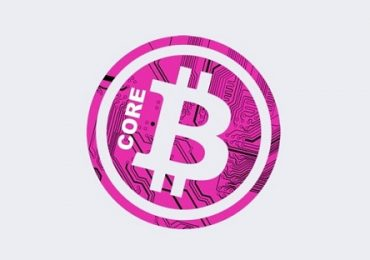 Bitcore - the Future of Cryptocurrency