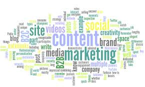 Effective Content Marketing Strategy to get the best Results