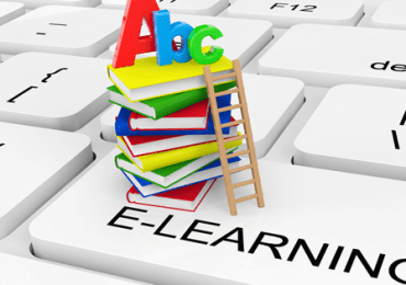 E-Learning Platforms: An Alternative to Traditional Learning Systems