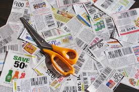 How Coupon Strategies are beneficial for Online Shopping