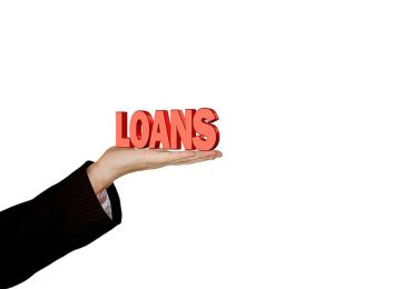 Alternatives to Traditional Loans