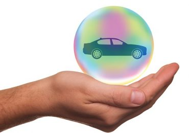Must know things about car insurance