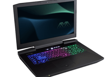 Asus G75VW gaming laptop : Price Specifications and review