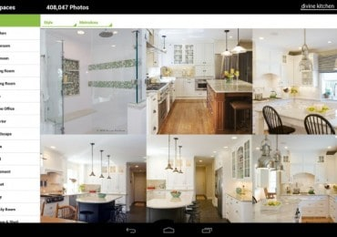 Houzz-Interior-Design-Ideas