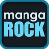 Manga Rock – Best Comic Reader App in Android Smart Phones