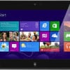 Issues to Consider Before You Purchase a Tablet