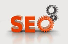 How to Improve Your SEO Instantly ?