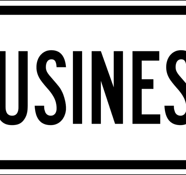 Subscription Management for Businesses