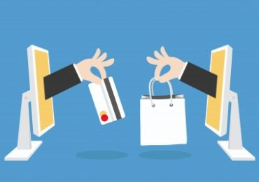 Top Five Reasons Your Online Business Needs a Payment Gateway Integration