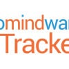 The best real-time control with workflow management tool- Comindware Tracker