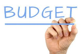 Top 5 tips to follow to Create a Budget for your Family