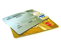 How to Prevent Credit Card Fraud?