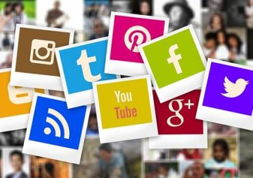 Marketer's Guide to Using Paid Social Media