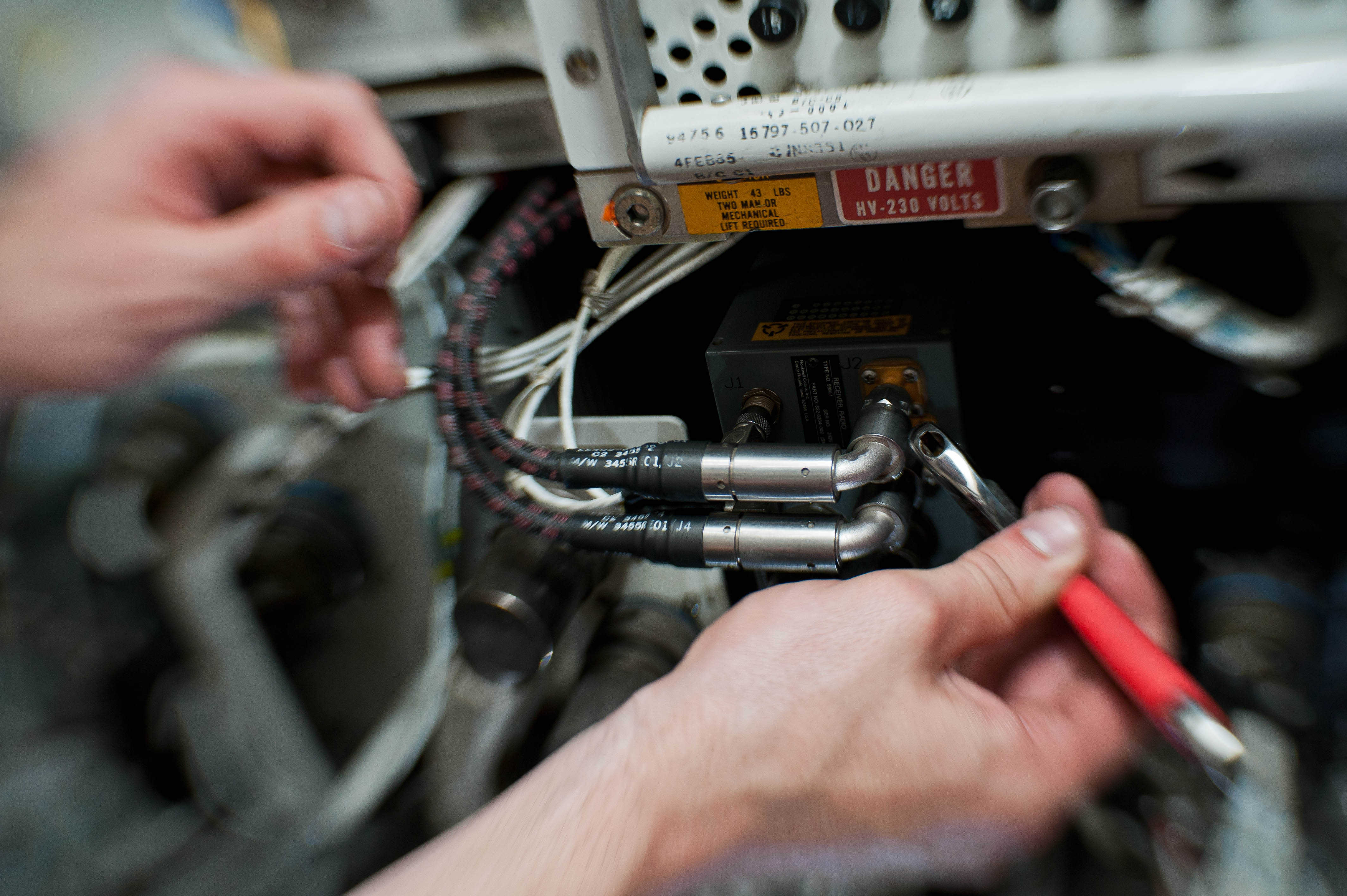3 Tips for Maintaining Your Mechanical and Electrical Systems