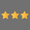 Study Shows That Customers Trust Online Reviews