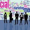 4 Social Media Business Strategic Approaches