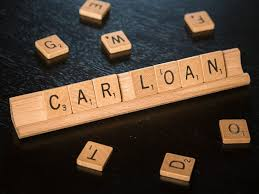 How to Get a Car Loan ?
