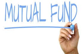How to Start SIP with IIFL Mutual Funds