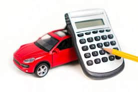 Why Car Title Loans Aren't All That Bad