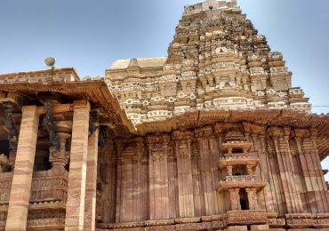 Warangal: Of ancient temples, relics, and breathtaking nature