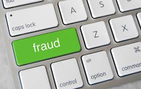 Telecom Fraud and How It's Becoming More Prevalent