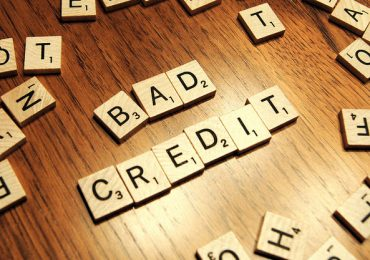 What are Bad Credit Loans ?