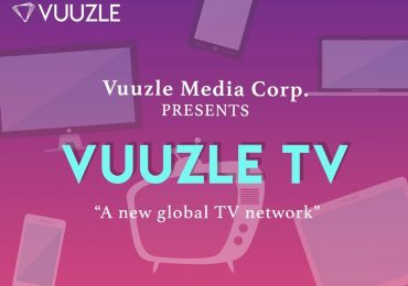 Vuuzle Media Corp Already Launched Vuuzle TV OTT Service